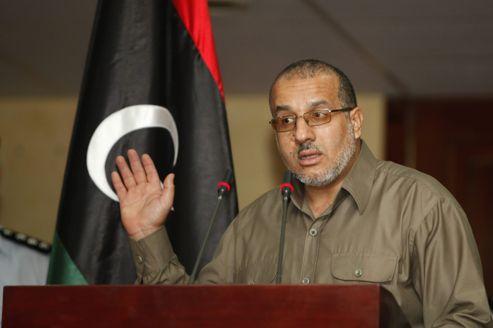 Un curieux complot kadhafiste en Libye