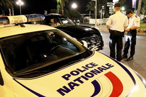 Les zones de sécurité de Valls contestées