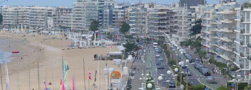Cannes et La Baule, cibles des voleurs de bijoux de luxe