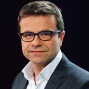 UMP: France 2 propose un débat aux candidats