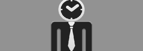 Une nouvelle méthode pour cerner l'horloge interne
