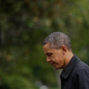 Obama 2016 ,le brûlot républicain