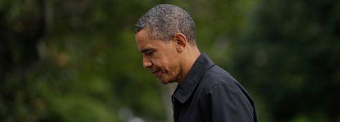 Obama 2016 ,le brûlot qui enflamme les républicains
