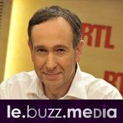«Entre RTL et moi, un contrat de confiance»