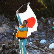 Pékin et Tokyo dans l'escalade nationaliste