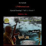 Des hackers islamistes récidivent en France