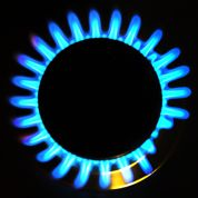 Eau, gaz, électricité : les tarifs chamboulés