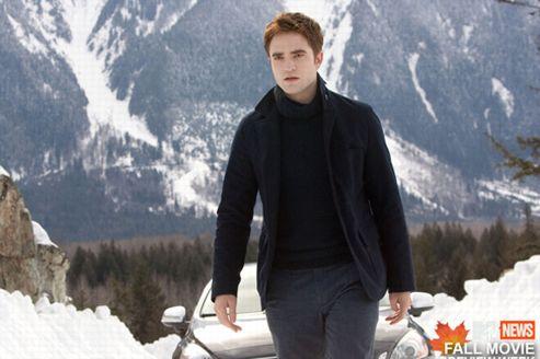 trailer twilight dans Twilight 5c0342bc-f1e0-11e1-ad05-94c6c3ae2c22-493x328