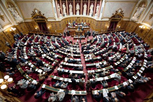 http://www.lefigaro.fr/medias/2012/08/29/717c67ee-f1e6-11e1-ad05-94c6c3ae2c22-493x328.jpg