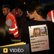 Les Belges hurlent leur haine à Michelle Martin