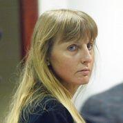 Michelle Martin libérée, la Belgique ébranlée