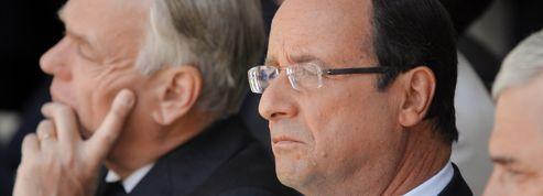 Ces fonctionnaires mieux payés qu'Hollande et Ayrault