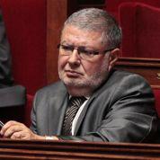 Un ministre dénonce les effets pervers du site Nosdéputés.fr