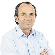 La chronique d'Ivan Rioufol