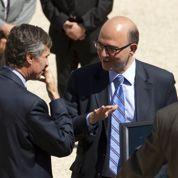 Fiscalité : Bercy veut rassurer les entreprises