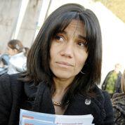 Marseille : Samia Ghali, combattante des cités