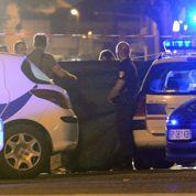 Marseille: la police face aux nouveaux caïds