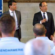 L'État exclut d'envoyer l'armée à Marseille