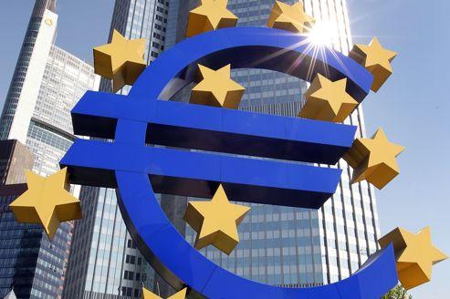 Bruxelles veut confier à la BCE la supervision des banques