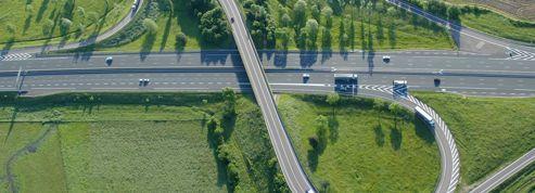 L'État cherche des économies sur les autoroutes