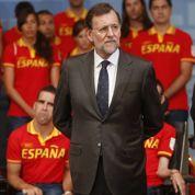 UE : l'Espagne focalise les inquiétudes