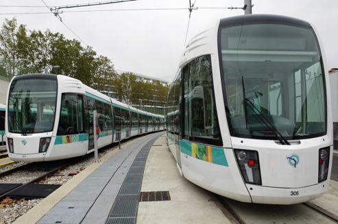 La RATPveut racheter une partie de Veolia Transdev