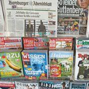 Google devra rémunérer la presse allemande