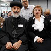 Des chrétiens britanniques dénoncent des discriminations