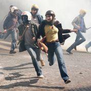Après Mai : Assayas au cœur du gauchisme
