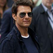 La Scientologie choisit les femmes de Tom Cruise ?