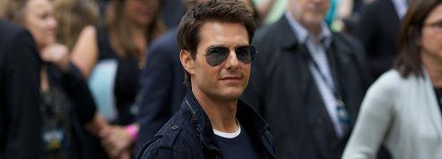 La Scientologie choisit-elle les femmes de Tom Cruise ?