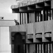 Il y a quarante ans, la tragédie de Munich