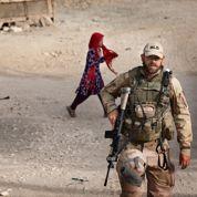 L'impact du stress sur le cortex des soldats