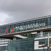 France Télé mise en garde sur les primes