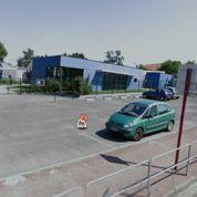 Gironde : coups de feu dans la cour de l'école