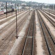 Logement : RFF, la SNCF et la RATP mis à contribution