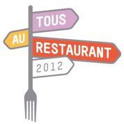 Alain Ducasse présente «Tous au restaurant»