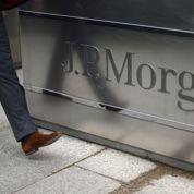 JP Morgan: un 2e trader français dans le viseur
