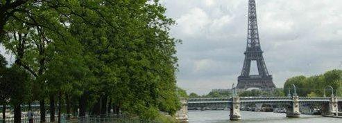 Logement social : à Paris, les habitants du XVe échaudés