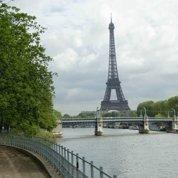Logement social : à Paris, le XVe échaudé