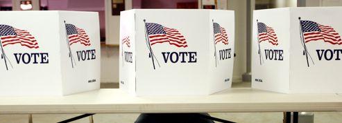 Présidentielle : des millions d'Américains votent déjà