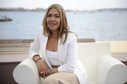 Marie-Christine Saragosse choisie pour présider l'AEF