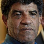 L'ex-espion al-Senoussi rejoint Seïf Kadhafi en prison en Libye