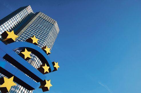 Le programme de rachat de dettes par la BCE