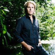 Florian Zeller: «J'écris pour un acteur précis»