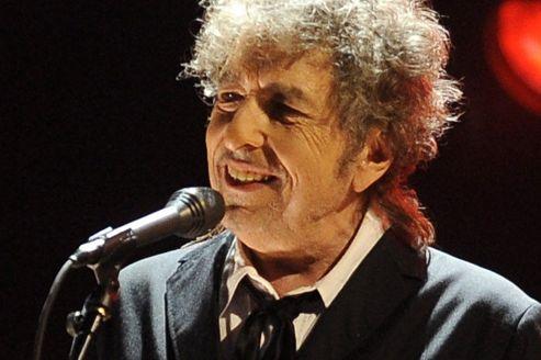 Bob Dylan : son nouvel album Tempest en écoute