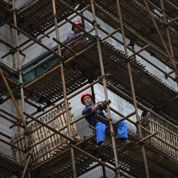 Chine : un vaste plan de relance approuvé