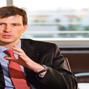 Groupama va boucler ses cessions d'actifs