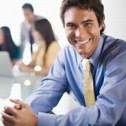 Mutuelle d'entreprise : comment ça marche