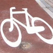 Assurer son vélo électrique